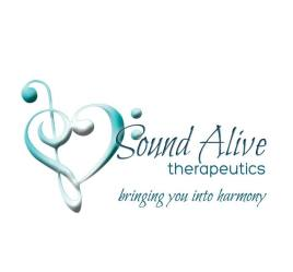 sound-alive-theraputics-logo