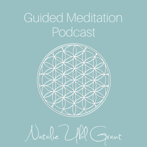 153 Chakra Reset – Guided Meditation Podcast